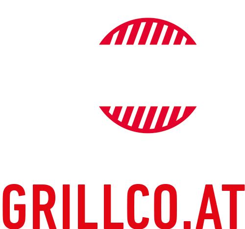 GrillCo.at is hosted by Grill&Co