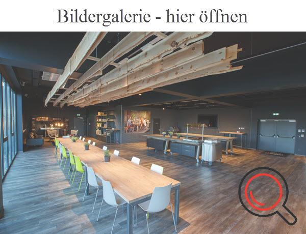 Weber Elektrogrill Wien : Weber stephen products u wikipedia