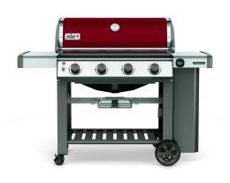Weber Elektrogrill Wien : Basic weber grill academy