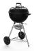 13101004 - Weber Original Kettle E-4710 Black