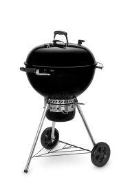 14801004 - Weber Master Touch GBS E-5755 Black