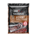 190102 - Weber SmokeFire Holzpellets Hickory - 9 kg