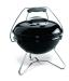 1121004 - Weber Smokey Joe Premium Black