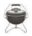1126704 - Weber Smokey Joe Premium Smoke Grey