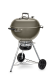 14710004 - Weber Master Touch GBS C-5750 Smoke Grey