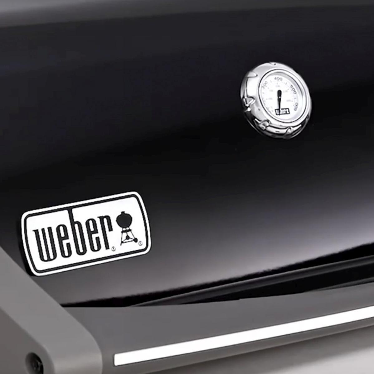 weber spirit e210 original black 46010679 grill co. Black Bedroom Furniture Sets. Home Design Ideas