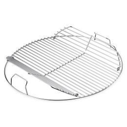 weber grill ersatzteile grill co. Black Bedroom Furniture Sets. Home Design Ideas
